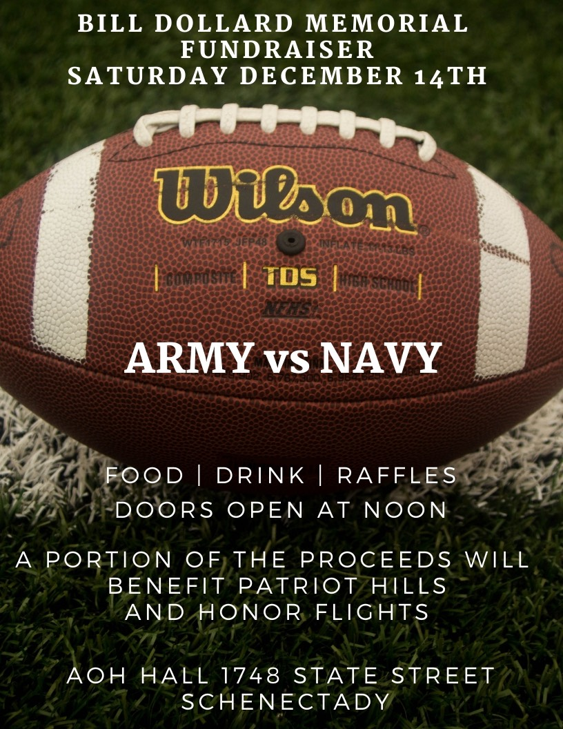 army navy 2019