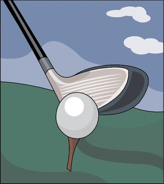 golf_club_clipart_411B